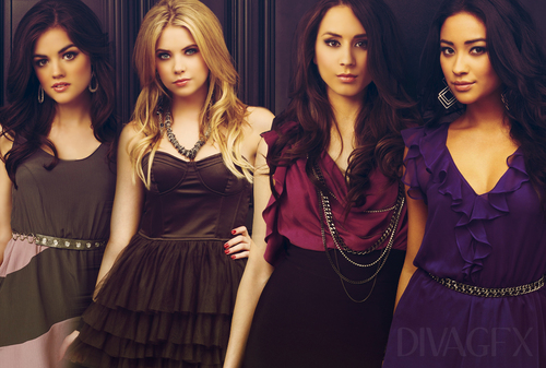 Pretty_little_liars_2_by_divagfx_large