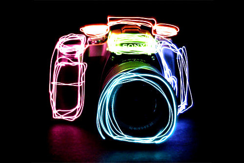 Camera,color,colour,light,light,paint,light,painting-4282193aab9ec737cd2e01e9acc8e855_h_large