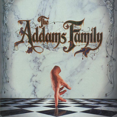 Addams-family-thing-1_large
