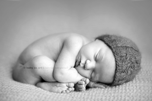 0725-newborn-photographer_large