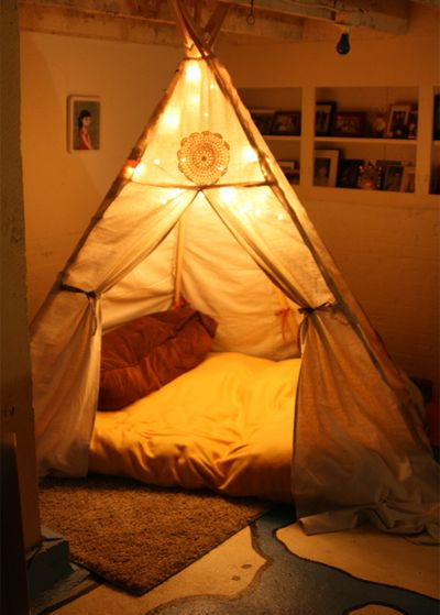 Curtains-decor-light-lounge-relax-teepee-favim.com-59944_large