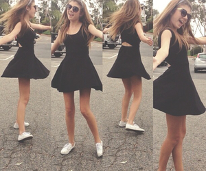 beautybysiena