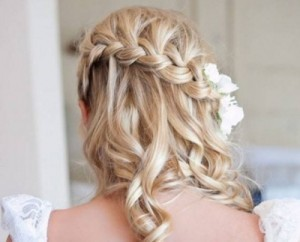 Waterfall-braid-300x242_large