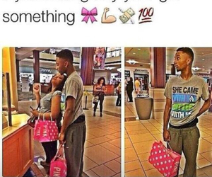 Image of: Love Quotes Basketball Relationship Goals Instagram Pictures To Pin On Quotes Ideas Pictures Of Cute Basketball Relationship Goals Instagram Kidskunst