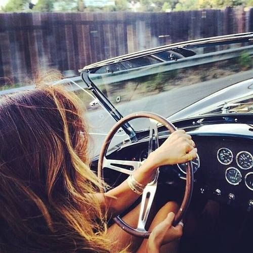 Image result for driving tumblr