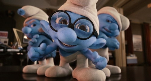 Smurfs-blog_large