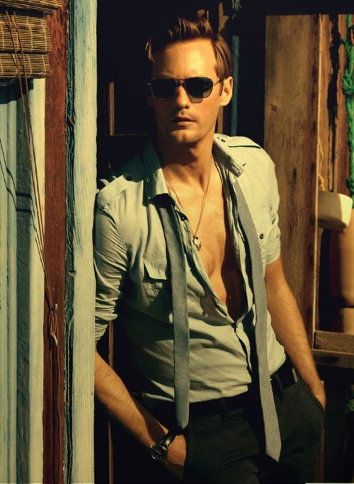 Eye-candy-alexander-skarsgard-12_large