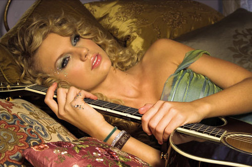 Taylor-swift_large