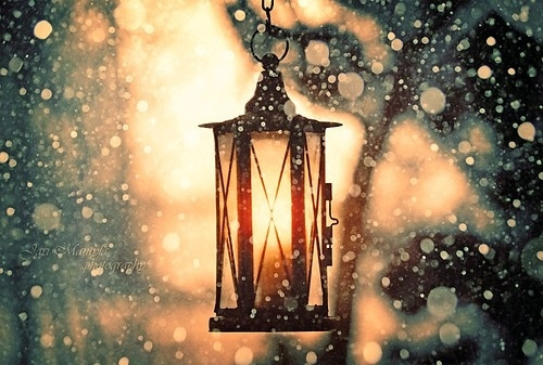 Cold-december-lantern-snow-winter-favim.com-112660_large