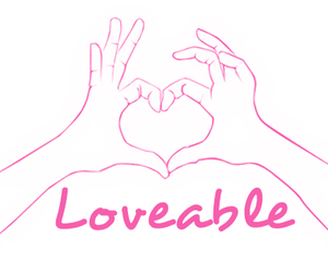 loveable