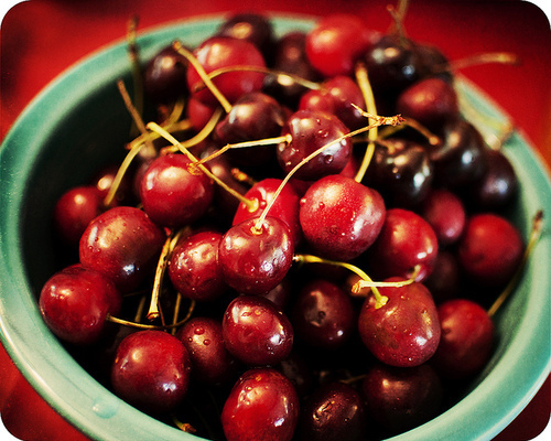 Cherries-food-fruit-red-favim.com-120364_large