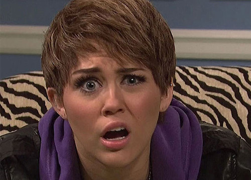 Miley_cyrus_se_fantasia_de_justin_bieber_4d73c0fa7756e-430954-4d73c0fa78ee8_large