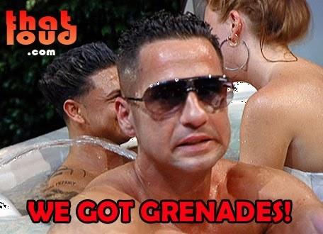 Grenades_large