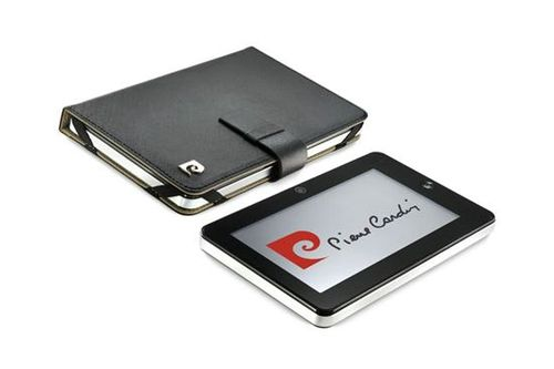 Tablet pc como regalo corporativo