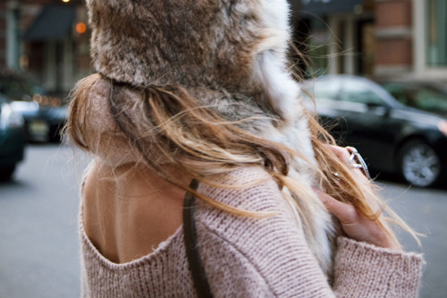 Blogger-fur-hair-hat-knit-favim.com-120578_large