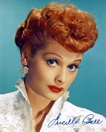 28490-lucille_ball_large