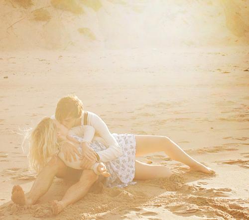 Areia-beach-casal-couple-fotos-para-inspirar-favim.com-119972_large