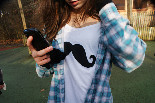 Funny-girl-moustache-shirt-ute-favim.com-72017_large