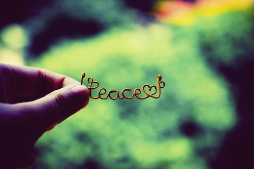 Find_peace_within_by_slumberbreeze-d45m05l_large