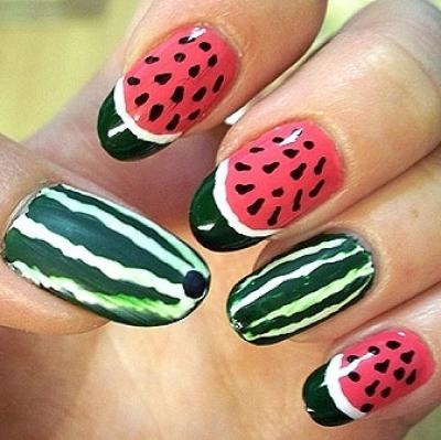 Funky-watermelon-nails-large_large