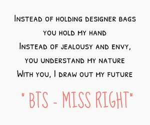 kpop quotes by pinkeub...