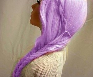 1000+ images about cheveux swag on We Heart It | See more about ...