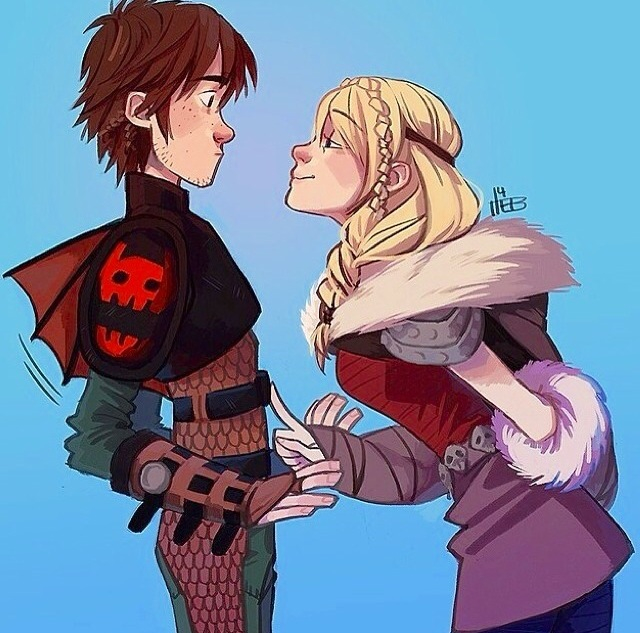 25 Best Ideas About Hiccup And Astrid Fanfiction On - Wallpaperzen org