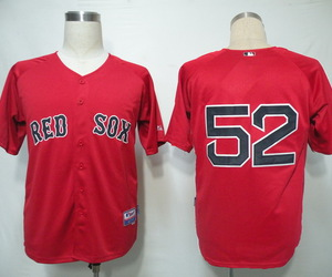 cheap mlb jerseys