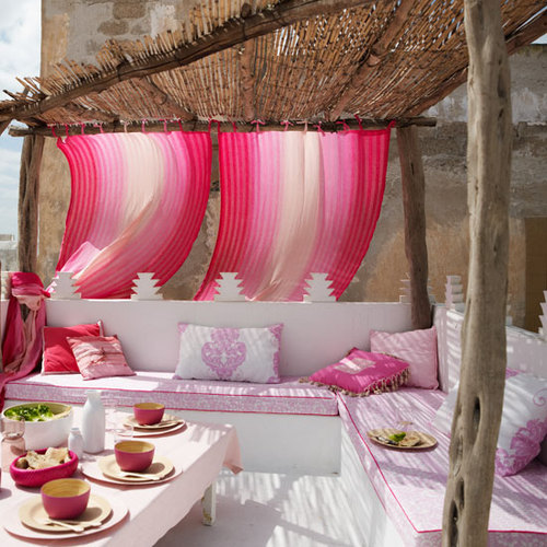 Outdoor-room-ada-and-darcy-2_large