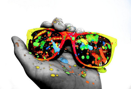 Colorful,hand,painting,rainbow,splatter,sun,glasses-04231b425798ea56903651421d6d2f92_h_large