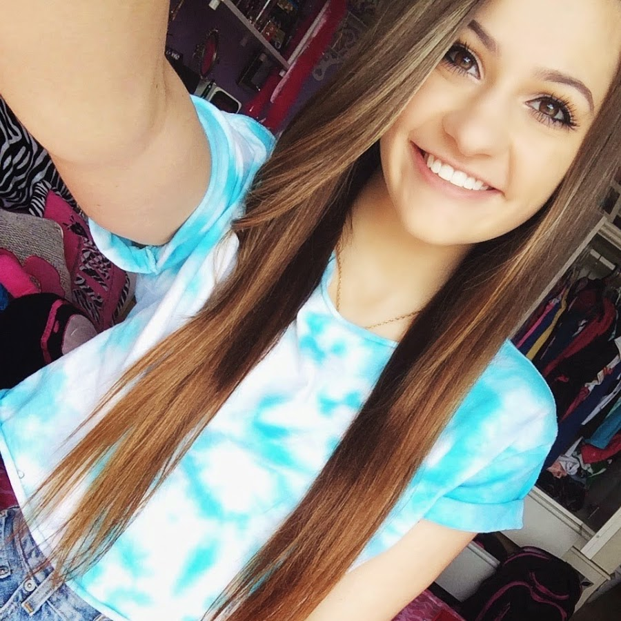 Cute 17 Year Old Girls 259 images about profile pics 🎱💕 on we heart it | see more about