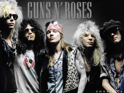 Guns_n_roses_band_wallpaper_large