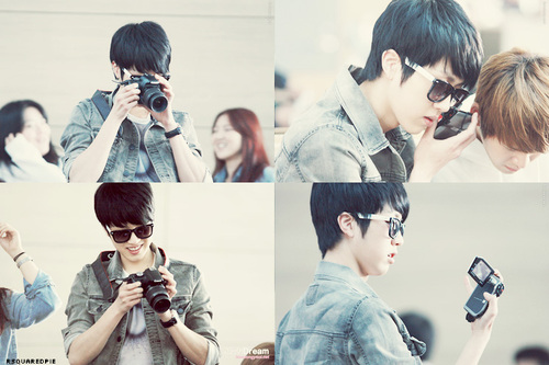 Photographer_sungyeol_by_rsquaredpie-d3eqkdq_large