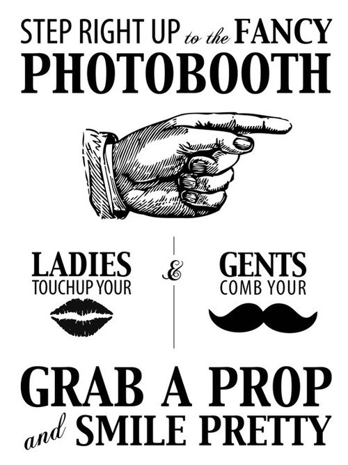 Step-right-up-to-the-fancy-photobooth-128157-500-667_large