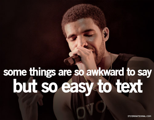 http://quoteko.com/quotes-about-haters-drake-kid-cudi-wiz-khalifa.html