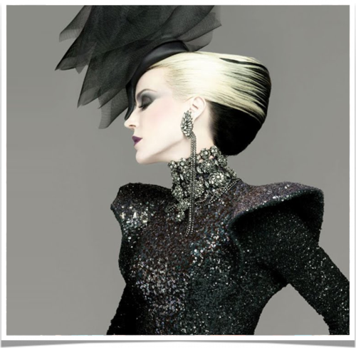 Daphne-guinness_large
