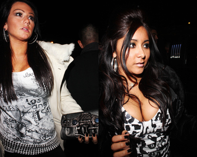 Jersey-shore-jwoww-party-snooki-favim.com-111123_large