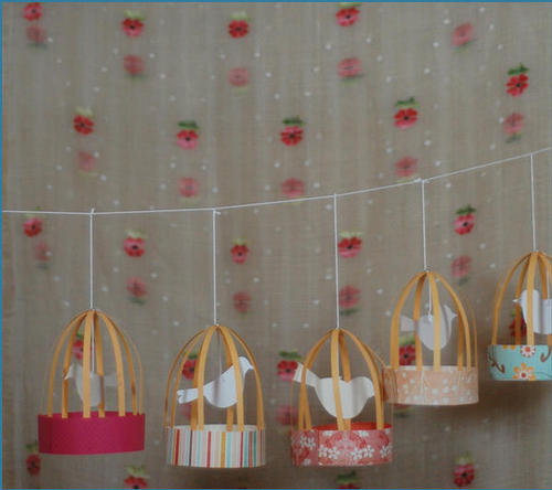 Birdcage_lanterns_header_3_large