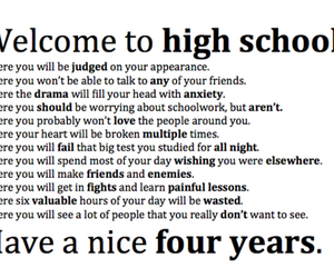 34 images about Freshman Advice ☺