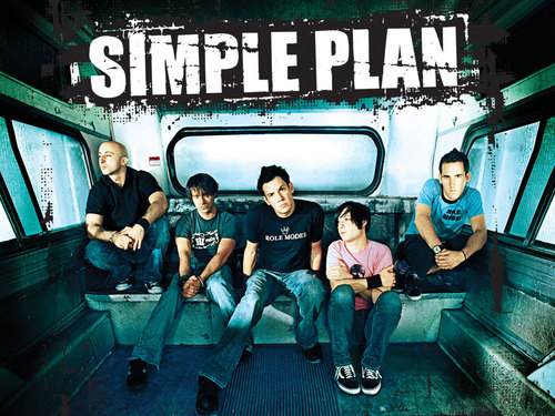 Simple+plan+cover_large