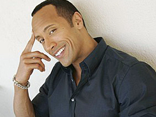 Dwayne_the_rock_johnson_large