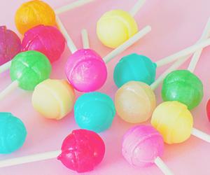 lollipop