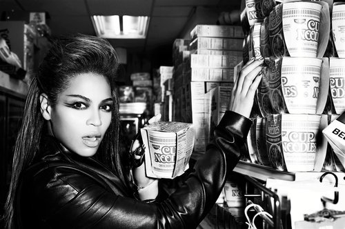 Beyonce-ellen_von_unwerth_photoshoot-02_large