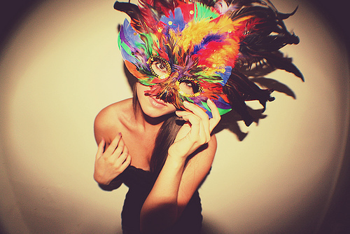 Colourful-cute-girl-mask-phebe-photography-favim.com-70823_large