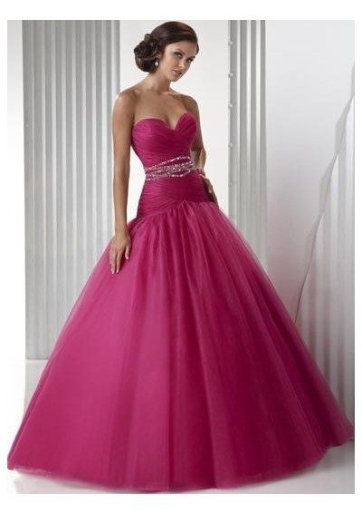 Ball-gown-sweetheart-ruched-empire-bodice-with-floor-length-tulle-prom-dress-p-0028_large