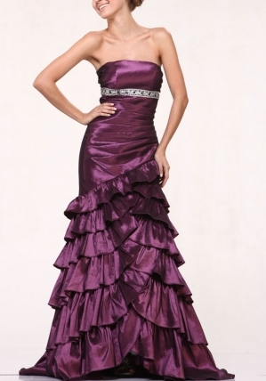 Cd1341-chic-strapless-purple-prom-dress-f_size2_large