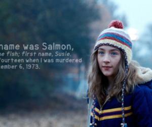susie salmon