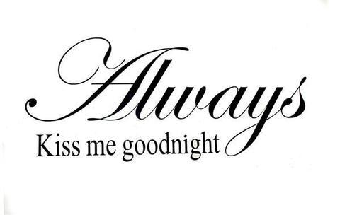 Wa_1_always_kiss_me_goodnight_45kr_6colli_large_large