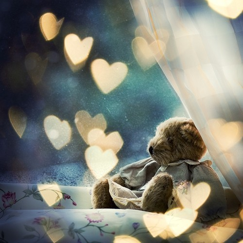 Teddybear,teddy,bear,%25d8%25aa%25d8%25a7%25d8%25b1,%25d8%25b9%25d8%25b1%25d9%2588%25d8%25b3%25da%25a9,coraz%25c3%25b3n,heart-884475b06e3db2afd621da657bb7c346_h_large