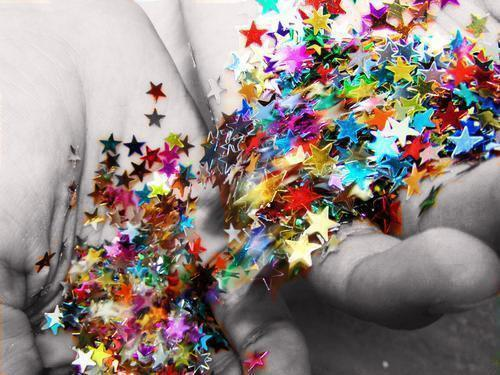Stelle-colorate_large